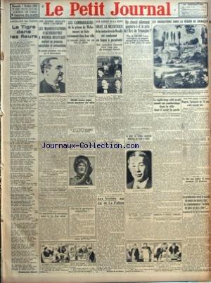 petit-journal-le-no-24006-du-07-10-1928-articles-de-paris-le-tigre-dans-les-fleurs-par-rosemonde-ger