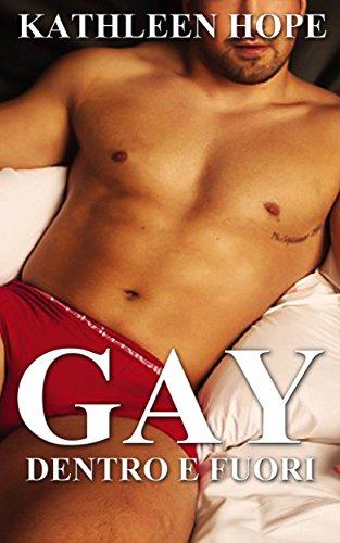 gay-dentro-e-fuori
