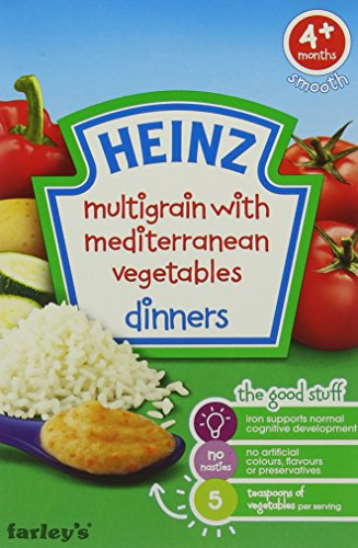 heinz-multigrain-with-mediterranean-vegetables-dinner-125-g-pack-of-6