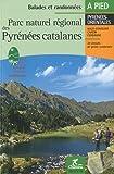 Parc naturel régional des Pyrénées catalanes : Haut-Confluent, Capcir, Cerdagne