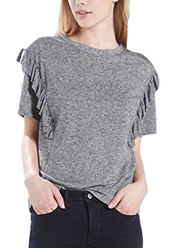 LEVI'S VINTAGE CLOTHING - T-Shirt (Levi Vintage Clothing)