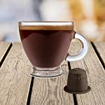 Note-Despresso-Mocaccino-Capsule-per-mocaccino-istantaneo-43-g-x-40-capsule