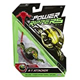 Power Rippers