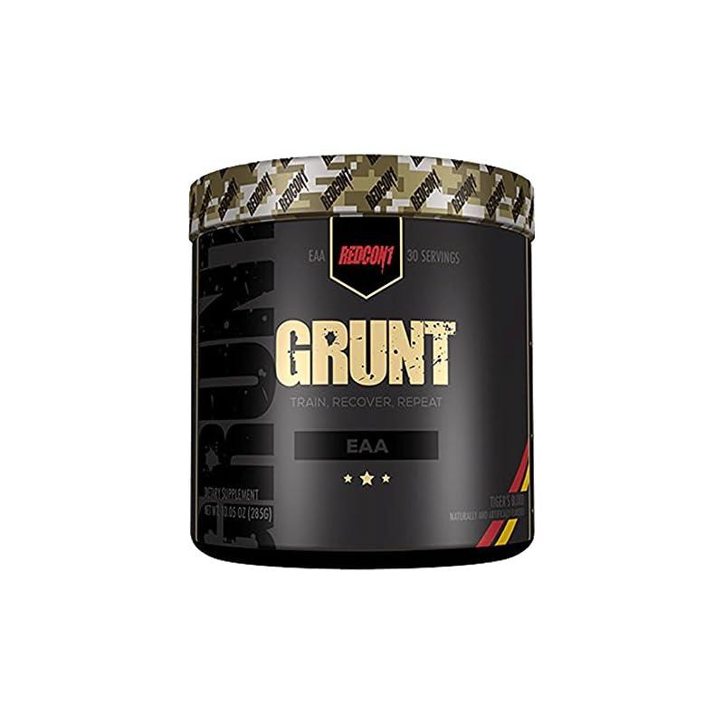 Redcon1 Grunt (Tigers Blood, 30 Serve 285G)