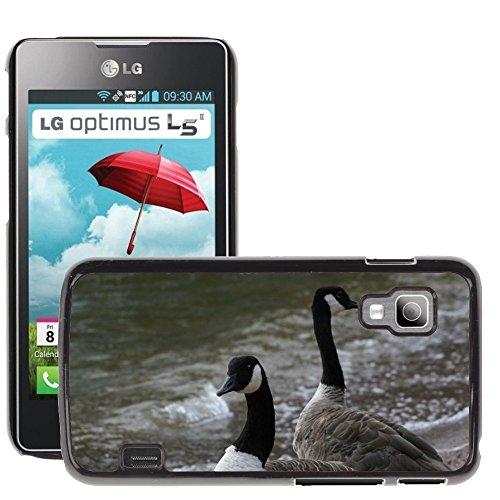 grand-phone-cases-carcasa-funda-prima-delgada-slim-casa-case-bandera-cover-shell-para-m00140695-bran