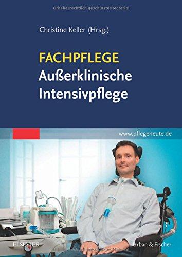 fachpflege-auerklinische-intensivpflege
