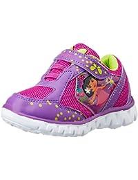 Dora Girl's Sports Shoes