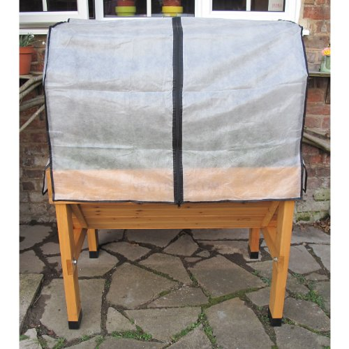 small-vegtrug-1m-fleece-cover-vegetable-protector-trug-not-included