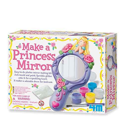 4M-Make-A-Princess-Mirror