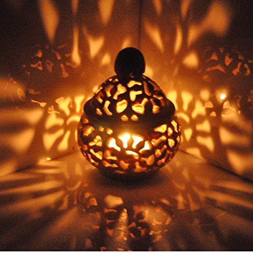 teelicht-halter-votivkerze-halter-deko-aus-speckstein-mit-floral-fur-home-decor-schnitzereien-von-ha