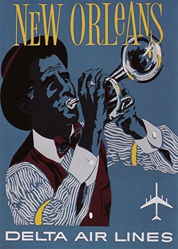 millesime-voyage-en-amerique-nouvelle-orleans-delta-air-lines-sur-format-a3-papiers-brillants-de-250