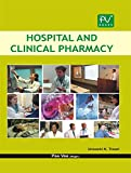 PV HOSPITAL AND CLINICAL PHARMACY (FOR D.PHARMACY 2ND YEAR STUDENTS)