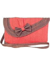 Handtasche aus Kork, Umhängetasche, Kork Tasche
