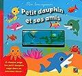 Petit dauphin