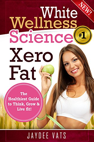 weight loss:: yoga weight loss,Quick work out,weight loss diet,motivation for weight loss,Guide Weight Loss,How To, goals,Improved Health weight loss plan, fast weight loss, healthy weight loss book cover