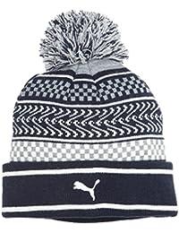 PUMA Mütze RBR LS Ugly sweater beanie,  021064 01