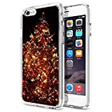 BIGBINUK Shell Case Coverfor iPhone 5/5s Cute Protective Soft TPU Shockproof