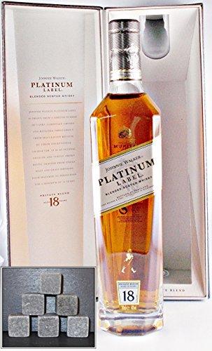 johnnie-walker-18-jahre-platinum-label-scotch-whisky-mit-6-original-kuhlsteinen-von-rosenstein-sohne