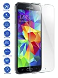 Protector de Pantalla Cristal Templado Premium para Samsung Galaxy S5 NEO G900F - Todotumovil