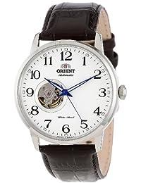 Orient FDB08005W