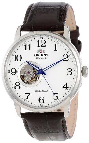 Uhr Orient Esteem Db08005w Herren Weiß