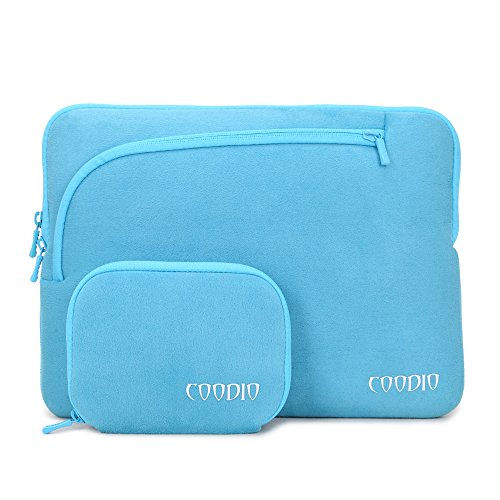 coodior-universale-116-laptop-custodia-borse-accessorio-bag-per-pc-portatili-apple-macbook-air-11-ch