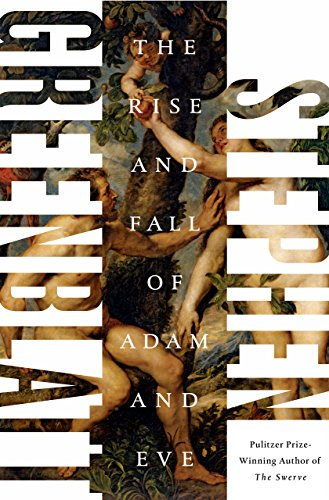The Rise and Fall of Adam and Eve (English Edition)