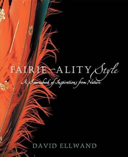 fairie-ality-style-a-sourcebook-of-inspirations-from-nature