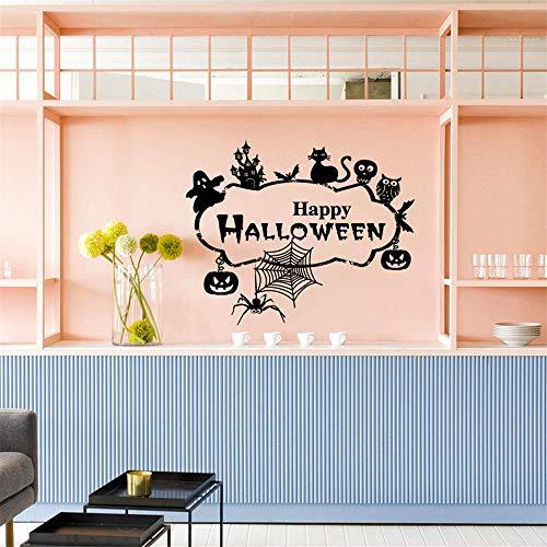 en Home Haushalt Zimmer Wand Aufkleber Wandbild Dekor Aufkleber Abnehmbare Neue Wandaufkleber Original Design 2017 Wandtattoo ()