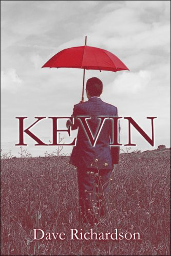 Kevin Cover Image