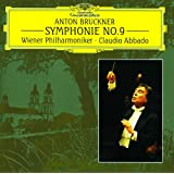 Bruckner: Symphony No.9 (Abbado)