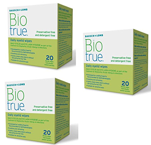 biotrue-eyelid-wipes-bulk-buy-3-x-packs-20-wipes-each