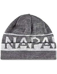 Amazon.it  NAPAPIJRI - Cappelli e cappellini   Accessori  Abbigliamento 4907b9f31e7