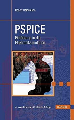 PSPICE. par Robert Heinemann