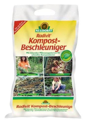 neudorff-radivit-activateur-de-compost-5-kg
