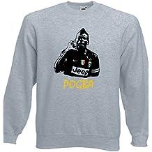 Art T-shirt - Sudadera - para Hombre