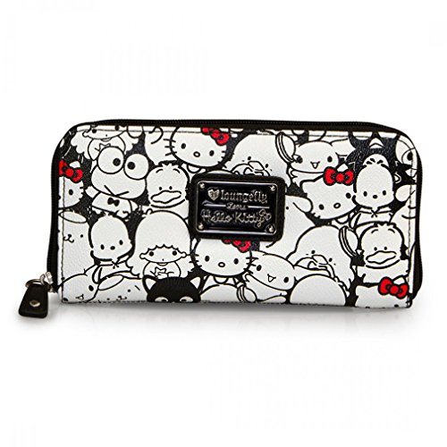 loungefly-loves-hello-kitty-damen-xl-geldborse-best-friends-pebble-portemonnaie