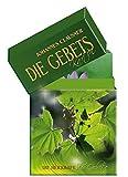 Die Gebets-Karten (Amazon.de)