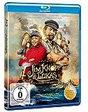 Jim Knopf & Lukas der Lokomotivführer [Blu-ray] -