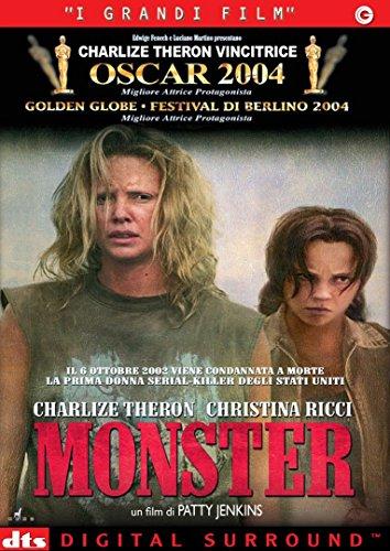 monster-no-extra