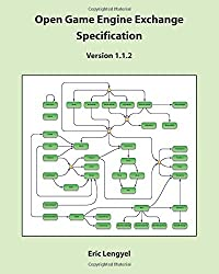 Open Game Engine Exchange Specification, Version 1.1.2 by Eric Lengyel (2014-12-27)