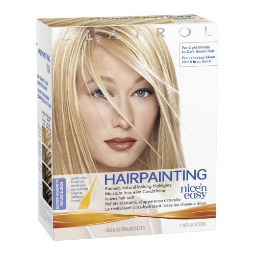 clairol-nice-n-easy-hairpainting-blonde-hair-highlights-1-kit-pack-of-3-by-clairol-beauty-english-ma