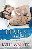 Hearts Collide (Infinity Prism Series Book 1) (English Edition)