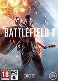 Battlefield 1 (Digital code in a box) PC UK IMPORT