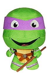 Teenage Mutant Ninja Turtles - Donatello