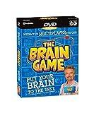 Imagination Games 4411 - Das Hirn Spiel DVD Spiel