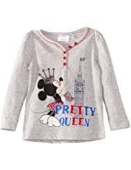 Charmmy Kitty- T-shirt - Fille