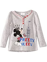 Charmmy Kitty HM1090 Girl's T-Shirt