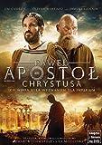 Paul, Apostle of Christ [DVD] (IMPORT) (Keine deutsche Version) -