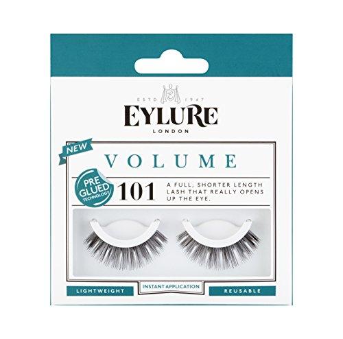 eylure-volume-pre-glued-trattamenti-ciglia-nero-n-101